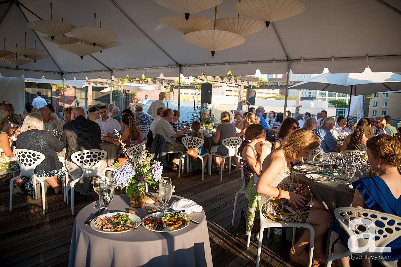 DeSoto-Rooftop-Terrace-Wedding-Photography_0039.jpg