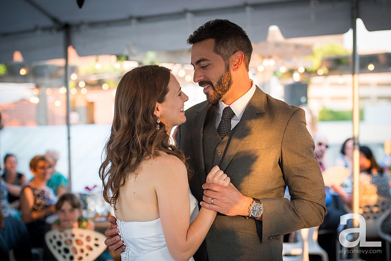 DeSoto-Rooftop-Terrace-Wedding-Photography_0040.jpg