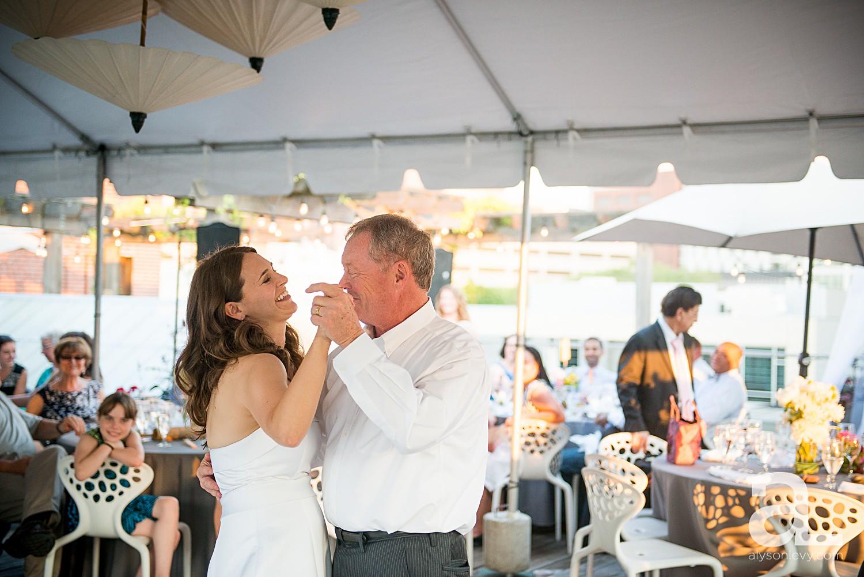 DeSoto-Rooftop-Terrace-Wedding-Photography_0043.jpg