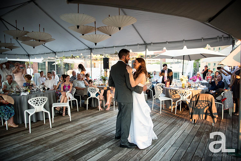 DeSoto-Rooftop-Terrace-Wedding-Photography_0042.jpg