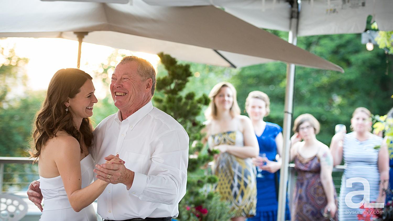 DeSoto-Rooftop-Terrace-Wedding-Photography_0044.jpg