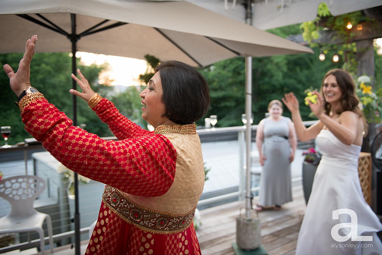 DeSoto-Rooftop-Terrace-Wedding-Photography_0048.jpg