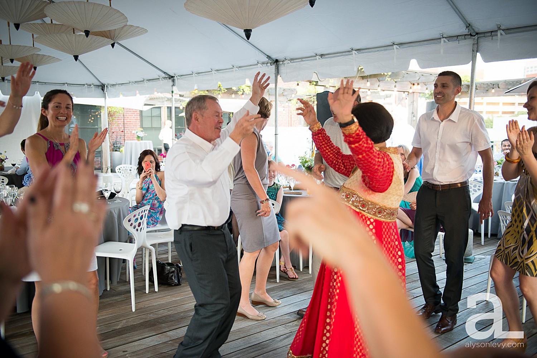 DeSoto-Rooftop-Terrace-Wedding-Photography_0047.jpg