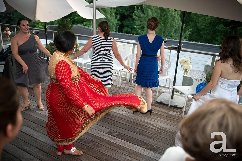 DeSoto-Rooftop-Terrace-Wedding-Photography_0050.jpg