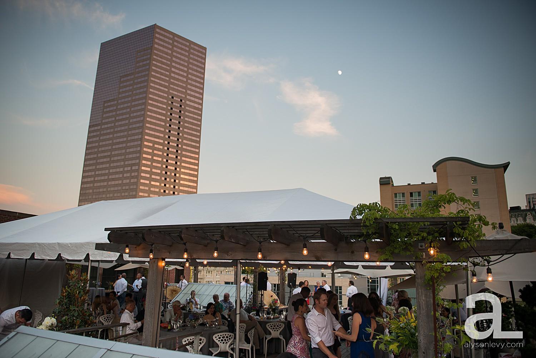 DeSoto-Rooftop-Terrace-Wedding-Photography_0052.jpg