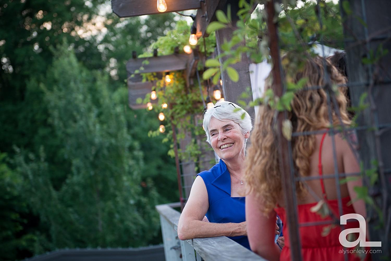 DeSoto-Rooftop-Terrace-Wedding-Photography_0053.jpg
