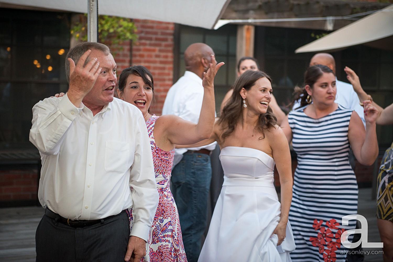 DeSoto-Rooftop-Terrace-Wedding-Photography_0055.jpg