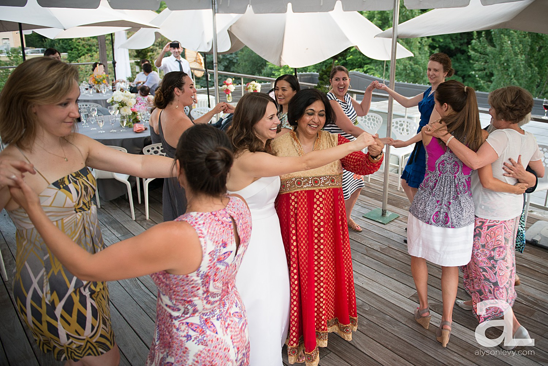 DeSoto-Rooftop-Terrace-Wedding-Photography_0051.jpg