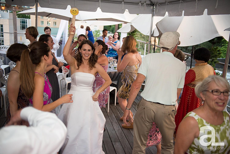DeSoto-Rooftop-Terrace-Wedding-Photography_0057.jpg