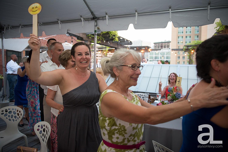 DeSoto-Rooftop-Terrace-Wedding-Photography_0056.jpg