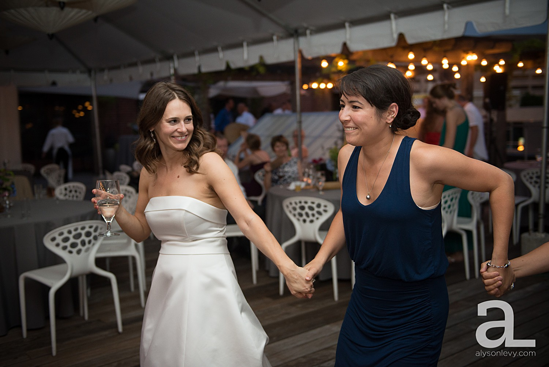 DeSoto-Rooftop-Terrace-Wedding-Photography_0058.jpg