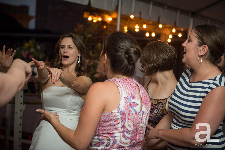 DeSoto-Rooftop-Terrace-Wedding-Photography_0059.jpg