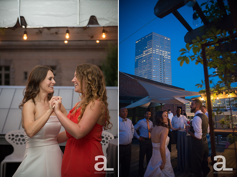DeSoto-Rooftop-Terrace-Wedding-Photography_0060.jpg