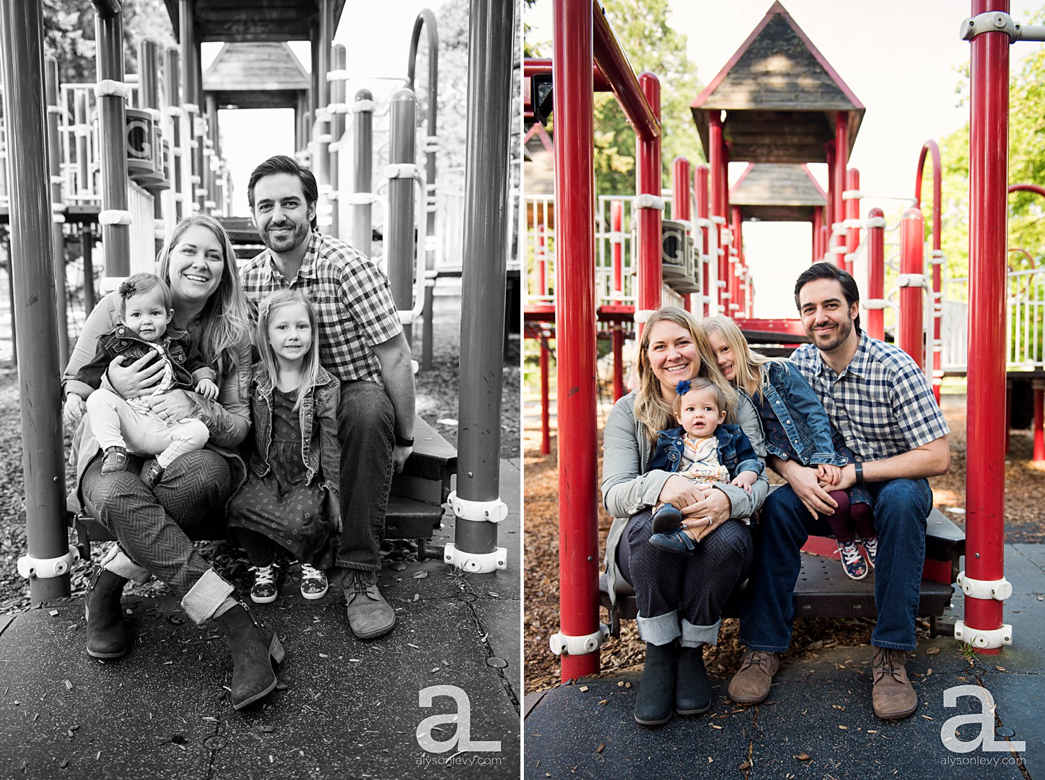 Vancouver-Family-Photography_0002.jpg