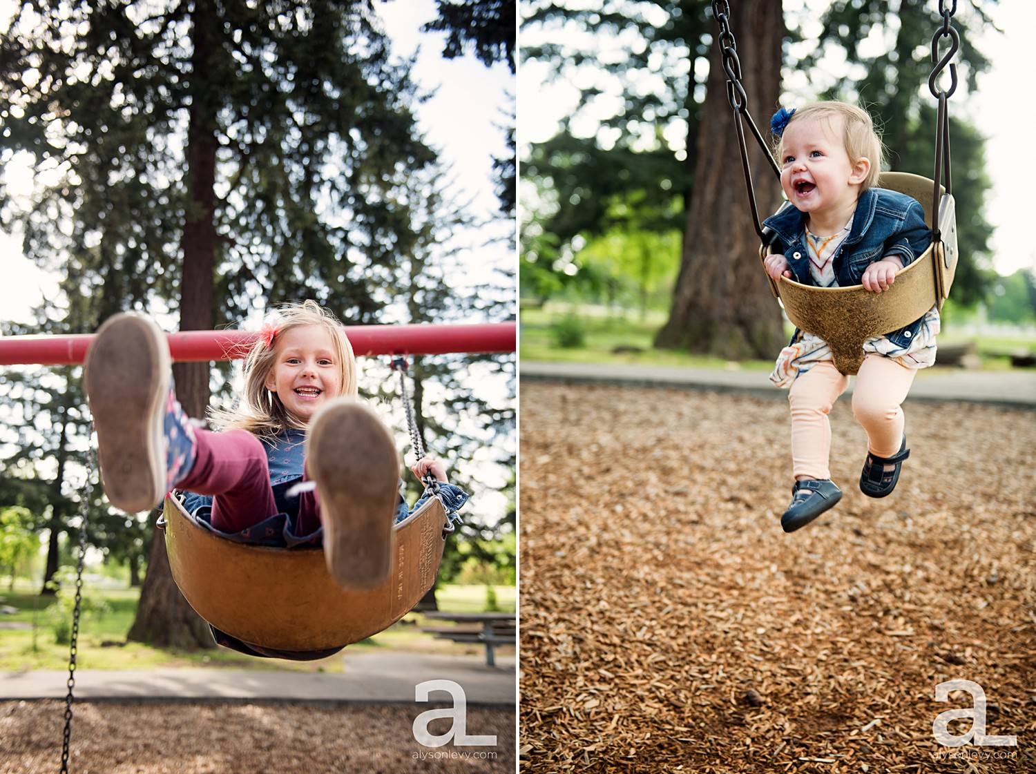 Vancouver-Family-Photography_0003.jpg