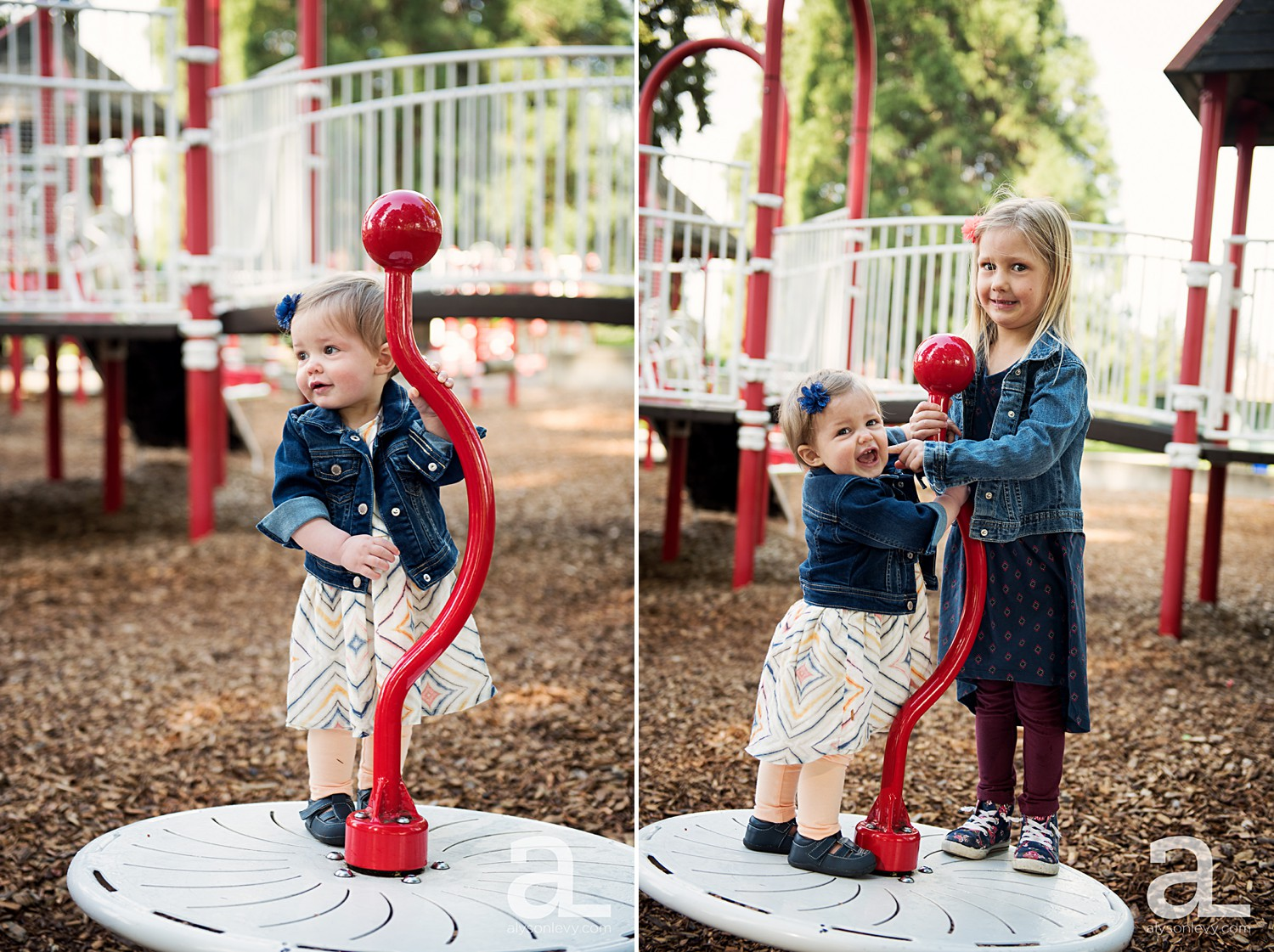 Vancouver-Family-Photography_0005.jpg