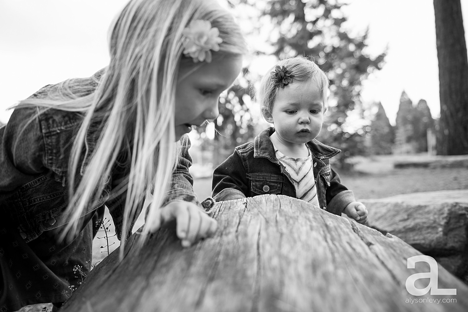 Vancouver-Family-Photography_0006.jpg
