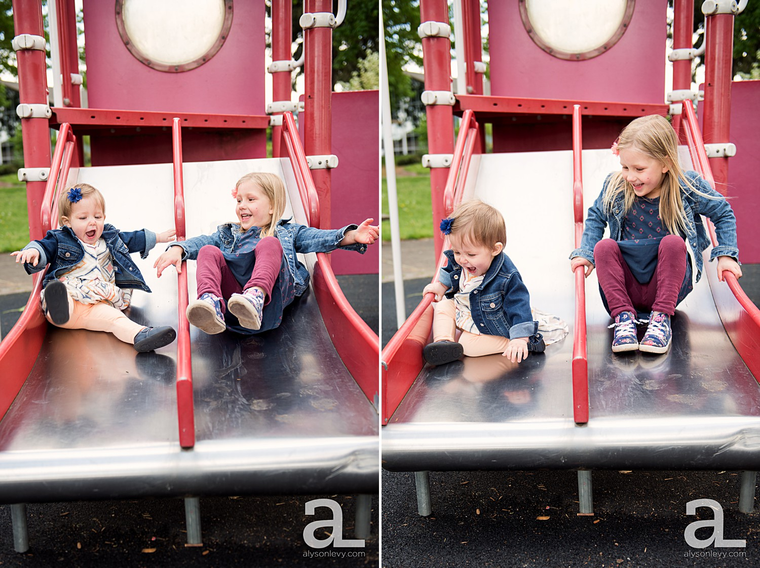 Vancouver-Family-Photography_0009.jpg