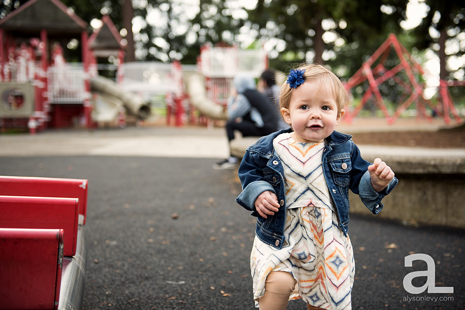 Vancouver-Family-Photography_0010.jpg