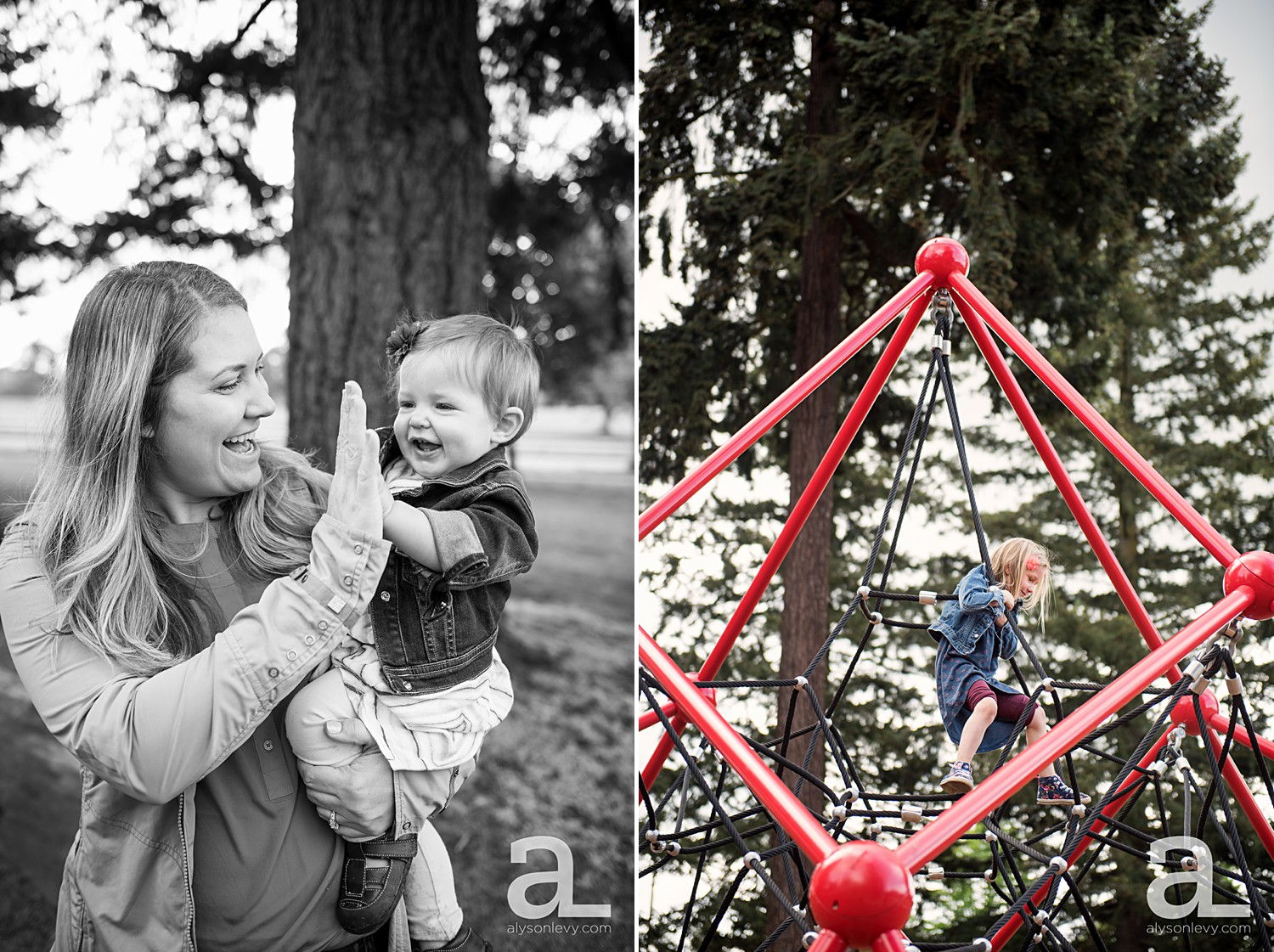 Vancouver-Family-Photography_0014.jpg