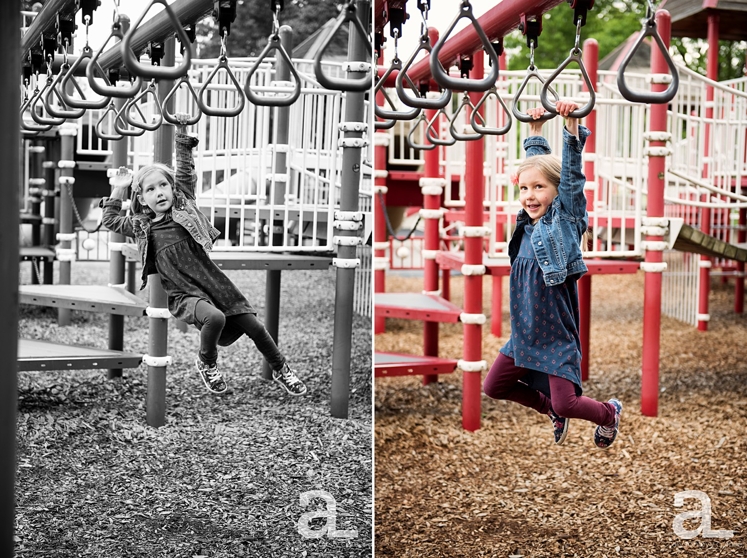 Vancouver-Family-Photography_0016.jpg