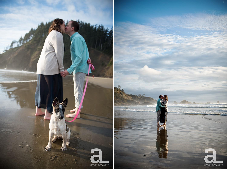 Oregon-Coast-Engagement-Photography_0009.jpg