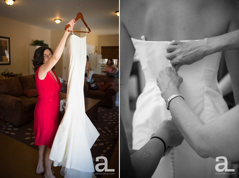 California-Wine-Country-Wedding-Photography_0001.jpg