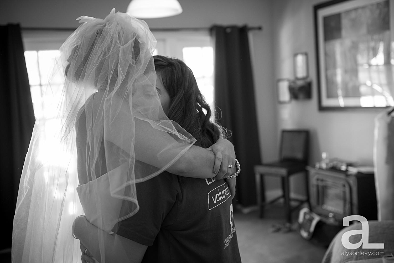 California-Wine-Country-Wedding-Photography_0005.jpg