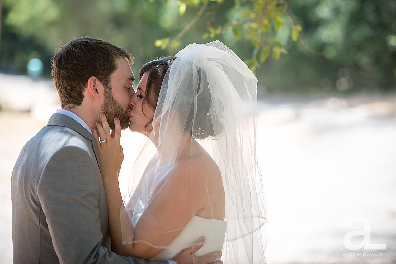 California-Wine-Country-Wedding-Photography_0006.jpg