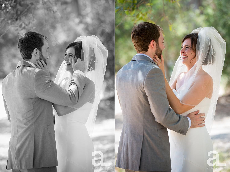 California-Wine-Country-Wedding-Photography_0007.jpg