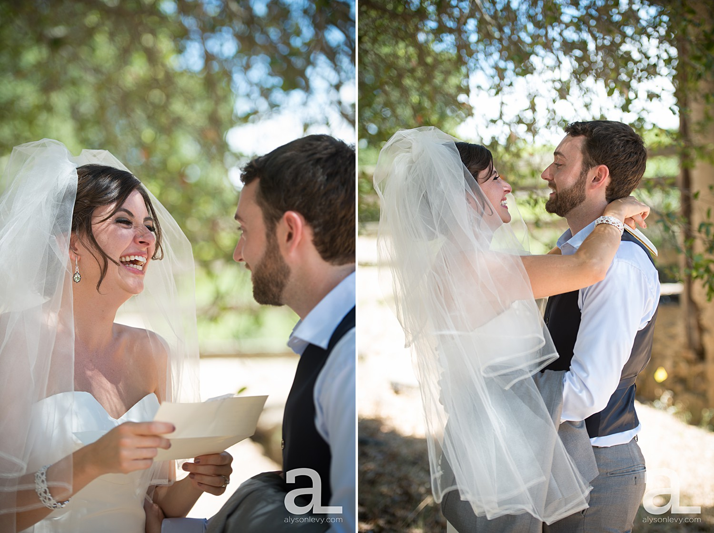 California-Wine-Country-Wedding-Photography_0009.jpg