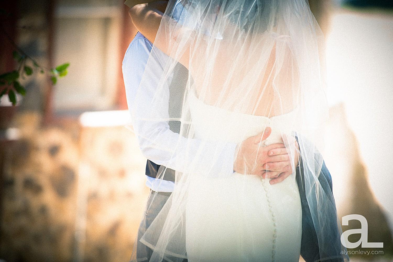California-Wine-Country-Wedding-Photography_0010.jpg