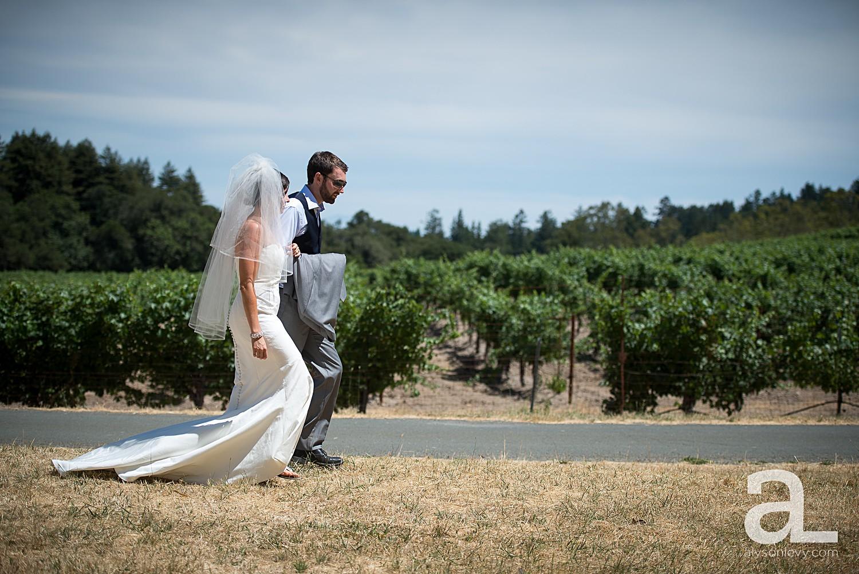 California-Wine-Country-Wedding-Photography_0011.jpg
