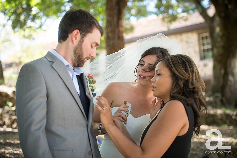 California-Wine-Country-Wedding-Photography_0013.jpg