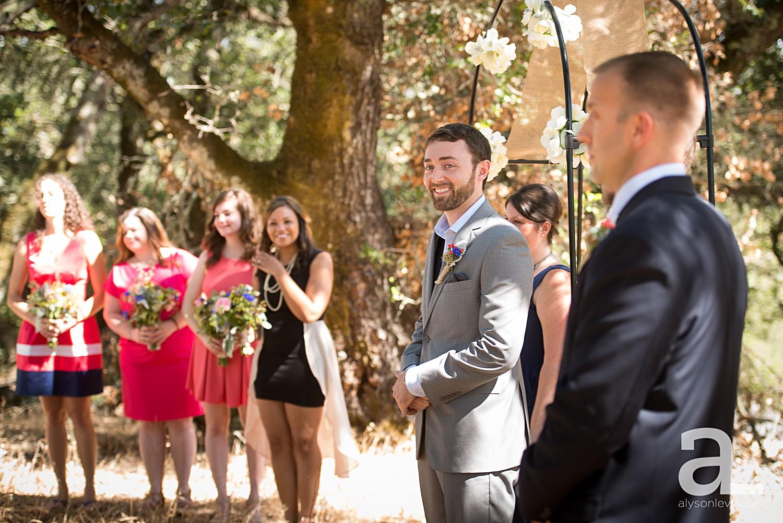 California-Wine-Country-Wedding-Photography_0020.jpg