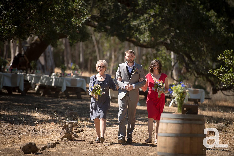 California-Wine-Country-Wedding-Photography_0019.jpg