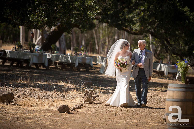 California-Wine-Country-Wedding-Photography_0021.jpg