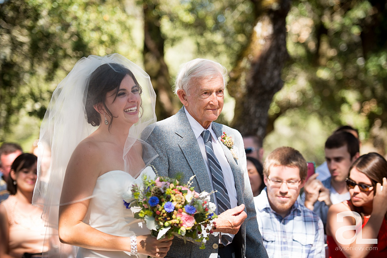 California-Wine-Country-Wedding-Photography_0022.jpg