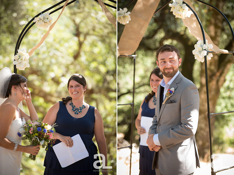 California-Wine-Country-Wedding-Photography_0023.jpg