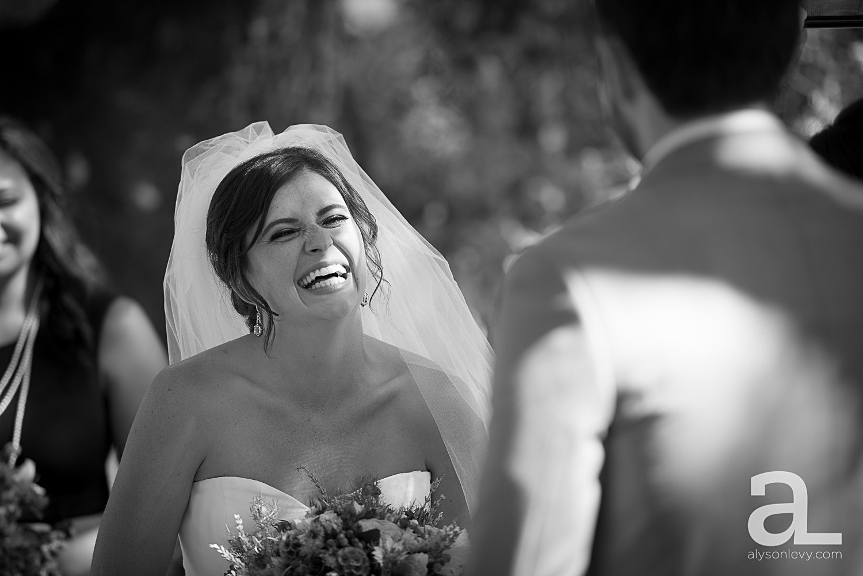 California-Wine-Country-Wedding-Photography_0025.jpg