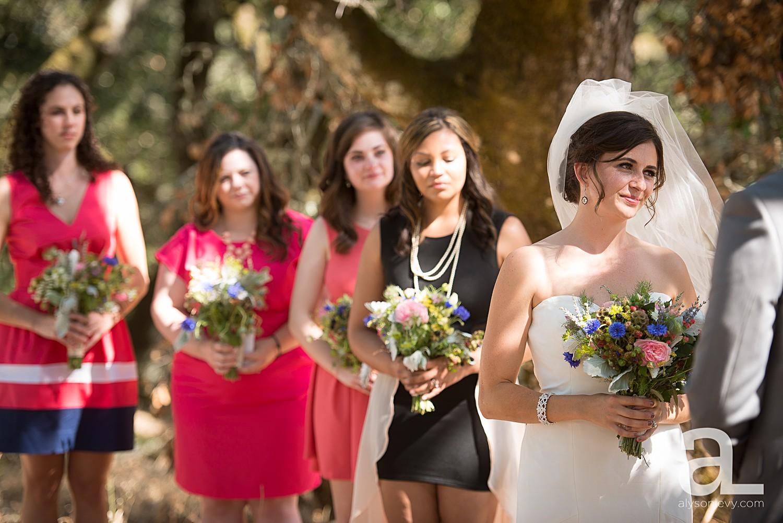 California-Wine-Country-Wedding-Photography_0026.jpg