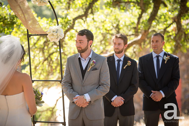 California-Wine-Country-Wedding-Photography_0027.jpg