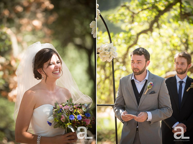 California-Wine-Country-Wedding-Photography_0028.jpg