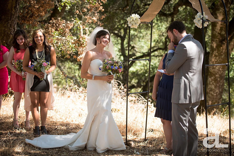California-Wine-Country-Wedding-Photography_0029.jpg