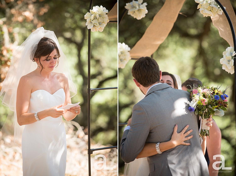 California-Wine-Country-Wedding-Photography_0030.jpg