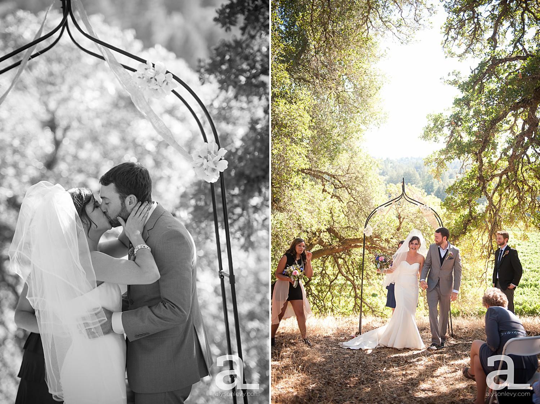 California-Wine-Country-Wedding-Photography_0034.jpg