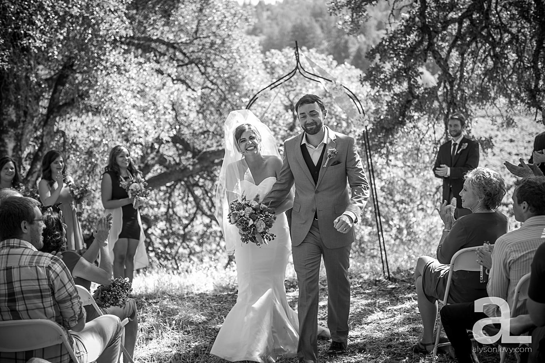 California-Wine-Country-Wedding-Photography_0035.jpg