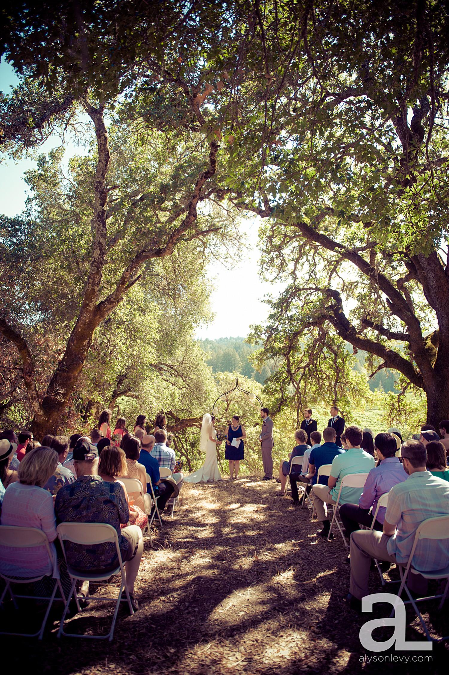 California-Wine-Country-Wedding-Photography_0033.jpg