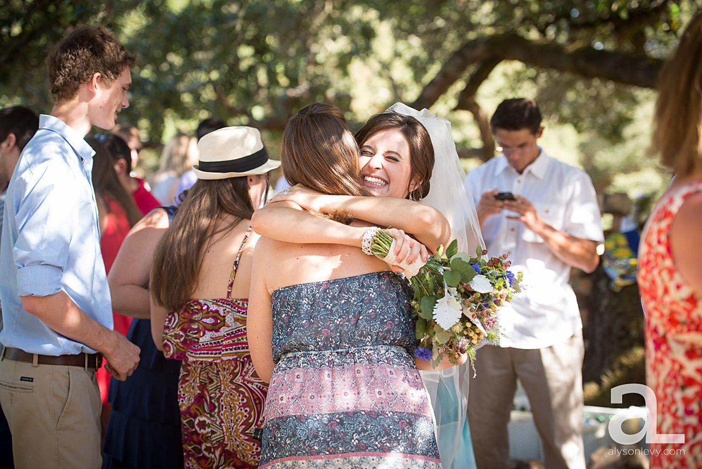 California-Wine-Country-Wedding-Photography_0036.jpg