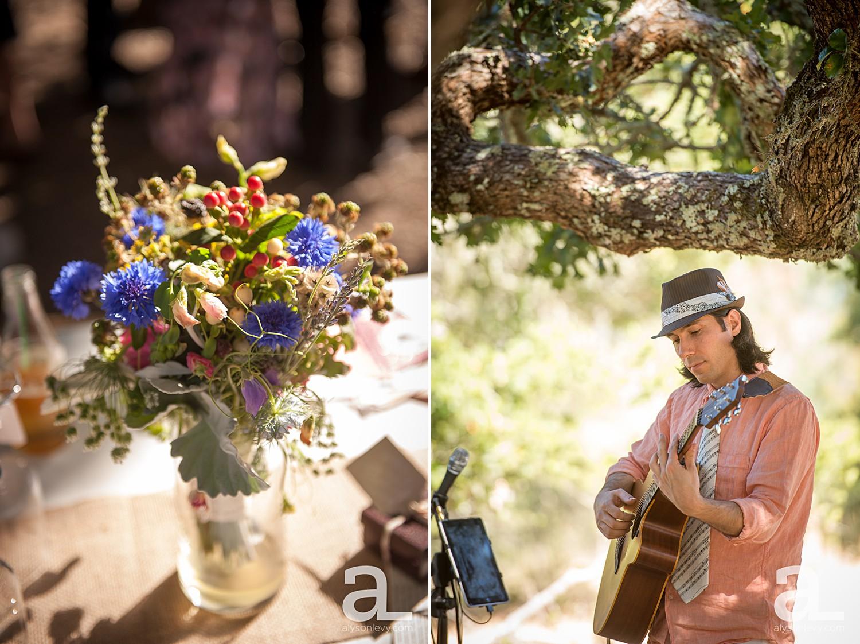 California-Wine-Country-Wedding-Photography_0038.jpg